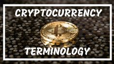 Cryptocurrency is a virtual currency. It doesn't exist physically. Its generated through a special computer software program. We can redeem it through cryptocurrency converters. Always select the best cryptocurrency converter. Perfect Image, Perfect Photo, Love Photos, Cool Pictures, Best Cryptocurrency, Metals, Software, My Love, Awesome