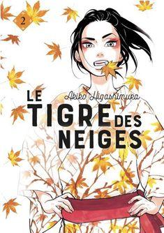 Le Clan, Manga News, Bd Comics, Manga Covers, Movies, Movie Posters, Sleeves, 16th Century, Comics