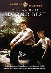 Second Best (1994) Directed by #ChrisMenges Starring #WilliamHurt #JohnHurt #ChrisClearyMiles #AlanCumming #JaneHorrocks #SecondBest #Hollywood #hollywood #picture #video #film #movie #cinema #epic #story #cine #films #theater #filming #opera #cinematic #flick #flicks #movies #moviemaking #movieposter #movielover #movieworld #movielovers #movienews #movieclips #moviemakers #animation #drama #filmmaking #cinematography #filmmaker #moviescene #documentary #screen #screenplay #moviescenes Jane Horrocks, William Hurt, Movie Talk, Second Best, Movies Showing, New Movies, Cinematography, Filmmaking, Documentaries