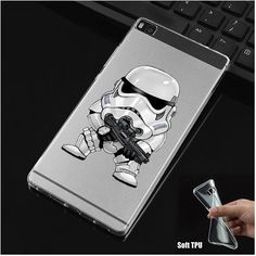 Cellphones & Telecommunications Half-wrapped Case Toy Story Pizza Planet Slim Silicone Tpu Soft Phone Cover Case For Huawei Mate 7 8 9 10 Lite Pro Y3 Y5 Y6 Ii Pro Y7 Gr5 2017 Sophisticated Technologies