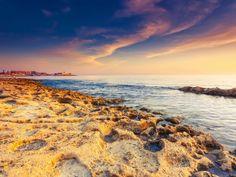 14. Sliema, Malta — £95.31 ($119.43)