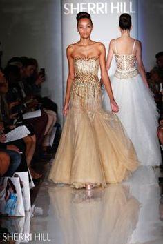 21166 - New York Fashion Week