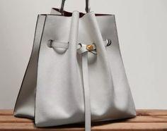 56f23be18 Tote Handbags, Fashion Handbags, Fashion Bags, Ladies Handbags, Taschen  Online, Fab