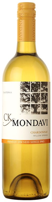 Our Chardonnay is medium-bodied with a hint of oak. Aromas of lemon and citrus combined with flavors of apple and pear lead to a delightfully crisp finish.