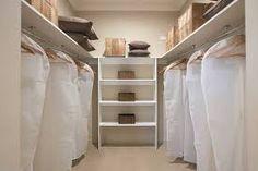 Image result for tropical closet Travellers Palm, Tropical, Closet, Image, Home Decor, Armoire, Decoration Home, Room Decor, Closets