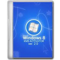 Windows 8 Activation K.J 121103 | Republic Of Note