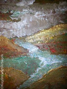 Earth 2 of 4 Elements Earth 2, Gallery, Artwork, Painting, Art Work, Work Of Art, Auguste Rodin Artwork, Painting Art, Paintings