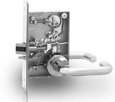 Chicago IL Storefront Door Locks Repair Locksmiths & Door Hardware Oak Brook & Oak Lawn. We provide storefront door locks repair service, door hardware, panic devices, master key systems, high security locks in Oak Brook, Oak Lawn & Chicago, IL. #doorhardware #locksmiths