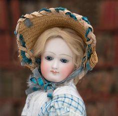 690 migliori immagini Antique French Fashion (3) su Pinterest
