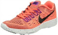 93.67$  Buy now - http://vixve.justgood.pw/vig/item.php?t=273c2p713246 - Nike Women's Lunartempo Running Shoe Size 7.5 B(M) Orange FREE SHIPPING