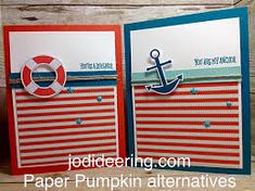 Image result for paper pumpkin april 2018