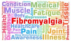 May 12th is National Fibromyalgia Day. Do you know what fibromyalgia is? Do you know the signs? Learn more about fibromyalgia and what you can do to help a parent who is diagnosed with it. What is …