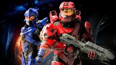 Halo Wars 2 Release Date Announced Beta Begins Today  - IGN News During Microsoft's E3 2016 press conference 343 Industries Studio Head Dan Ayoub revealed that Halo Wars 2 will be available on Xbox One and Windows 10 PC on February 21 2017. June 13 2016 at 10:14PM  https://www.youtube.com/user/ScottDogGaming
