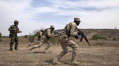 Resultado de imagem para Senegal