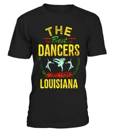 The Best Dancers Come From West Virginia T-Shirt New York T Shirt, Dance Shirts, Jazz Dance, Funny Tshirts, Dancers, Hip Hop, Clip Art, Shops, Good Things
