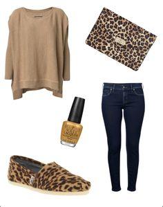 Cheetahh