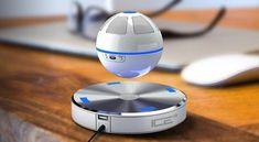 Top 5 Best Wireless Floating Speakers in 2016 Reviews