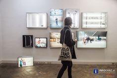 Fotos aus der Galerie Eugen Lendl Graz: Ausstellungseröffnung Iris Andraschek - Thinking on Thresholds - The Politics of Transitive Spaces.   #Galerie #Eugen #Lendl #Graz, #Ausstellungseröffnung, #Thinking on #Thresholds, #The #Politics of #Transitive #Spaces, #Fotografien, #Zeichnungen, #ausgewählte #Projekte, #Künstlerin #Iris #Andraschek,.#IrisAndraschek, #GalerieEugenLendlGraz, #Fotos, #Bilder, #ThinkingonThresholds, #ThePoliticsofTransitiveSpaces
