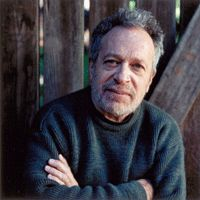 You searched for 591 - HRO Today Robert Reich, Insecurities, State Government, Right Wing, Hate, Fox, David, United States, News