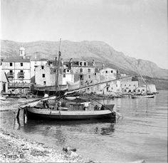 1890. Korčula