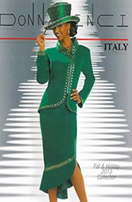 http://www.topchurchsuits.com/ Ladies church suits | Womens church suits |Church suits for women