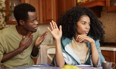 Am I Hurting My Partner? 8 Small Ways You Could Be Mistreating Your Significant Other