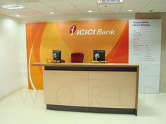 Shares of ICICI Bank fell as much as 2.5 per cent on Monday, extending its 2-day slump to over 6%: #stockmarketnews #dailystockmarketnews #indianstockmarketnews #stockmarkettrading #stockmarketnewstoday #dailystockmarketreport #stockmarketnewsindia #commodittiesnews #commoditynews #MCRWorld #icicibank