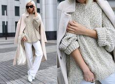 H&M Knit Dress