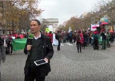Vidéo : COP21 texte final - https://www.lawlessfrench.com/listening/cop21-texte-final/