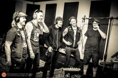News + Gallery: Potato Pirates record at Black In Bluhm and announce Punk Rock Bowling appearance http://www.fortheloveofpunk.com/news-gallery-potato-pirates-record-at-black-in-bluhm-and-announce-punk-rock-bowling-appearance/?utm_campaign=coschedule&utm_source=pinterest&utm_medium=4theLove%20ofPunk%20(News)&utm_content=News%20%2B%20Gallery%3A%20Potato%20Pirates%20record%20at%20Black%20In%20Bluhm%20and%20announce%20Punk%20Rock%20Bowling%20appearance