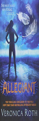 Allegiant (Divergent, Book 3), http://www.amazon.co.uk/dp/0007524277/ref=cm_sw_r_pi_awdl_Jtmuvb0HR1JKM