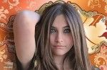 Paris Jackson Recovering after a Suicide Attempt