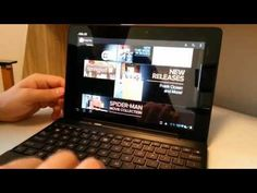 $$$ Best Shopping 2013 ASUS TF300T-A1-CG 10.1-Inch 16GB Tablet - Gold Edition Top Deals