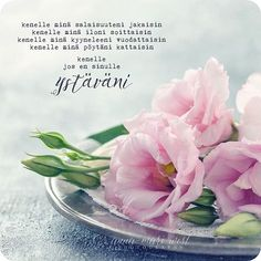 Ystävänpäivätarjouksen (-10%) viimeinen päivä tänään! annamariwest.com/tuotteet #ystävänpäivä #annamariwest teksti: Katja Pellikka-Mikkonen