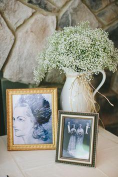 Photography: Katch Silva - katchsilva.com/  Read More: http://www.stylemepretty.com/mid-atlantic-weddings/2014/04/14/lakeside-poconos-wedding-with-a-camp-vibe/