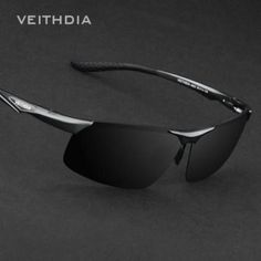 81a97fa9d2 19 Best Sunglasses Collection images