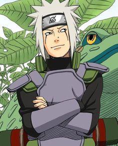 describe jiraiya using one word Manga Naruto, Naruto Uzumaki Art, Naruto Boys, Naruto Comic, Wallpaper Naruto Shippuden, Naruto Cute, Anime Manga, Boruto, Naruto Jiraiya