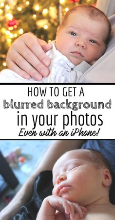 iphone photography tips baby & iphone fotografie tipps baby iphone photography tips baby & How To Take iphone photography tips. iOS iphone photography tips. Nature iphone photography tips Newborn Pictures, Baby Pictures, Baby Photos, Cool Pictures, Cool Photos, Sister Pictures, Family Pictures, Iphone Photography, Digital Photography