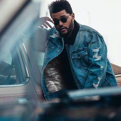30 mil seguidores, 2 seguindo, 0 publicações - Veja as fotos e vídeos do Instagram de The Weeknd (@abelxo)