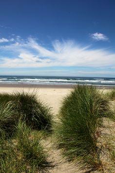 Rockaway beach--Can't wait til next year!!!