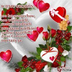 5149640_88e08.gif (500×500) - #5149640 #514964088e08gif #88e08 - #5149640 #514964088e08gif #88e08 Happy Birthday, Birthday Parties, Beautiful Roses, Christmas Bulbs, Humor, Holiday Decor, Party, Postcards, Google