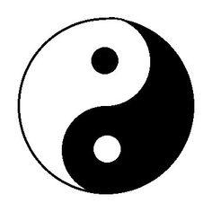 Boulder Internal Arts an Yi Zong School: TO UNDERSTAND TAIJIQUAN BY LUO DEXIU
