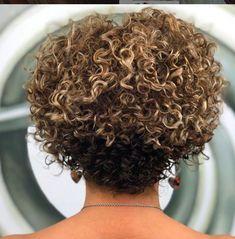 Natural Blondes, Pixie Cut, Short Hair Cuts, Spiral, Blonde Hair, Dreadlocks, Hair Styles, Beauty, Pixie Buzz Cut