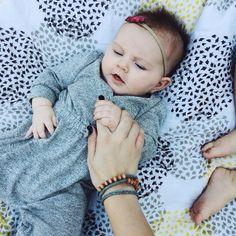 Little Baby Garvin