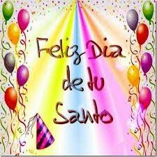 Felicitaciones Santos Bonitas.Las 85 Mejores Imagenes De Felicitaciones Santo