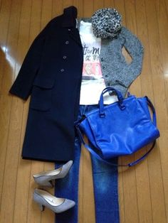 2015-01-08 What itoyoshi wear