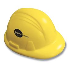 A great gift for those involved in safety, construction, or those with a hard-working attitude!