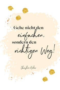Was ist Coaching? Life Coaching Tools, Leadership Coaching, Leadership Quotes, Teamwork Quotes, Leader Quotes, Was Ist Coaching, Life Coach Training, Poems About Life, Learning To Be