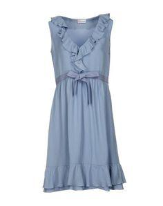 RED VALENTINO . #redvalentino #cloth #dress #top #skirt #pant #coat #jacket #jecket #beachwear #