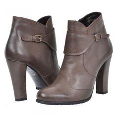 Botine de dama MARO Booty, Shoes, Fashion, Home, Moda, Swag, Zapatos, Shoes Outlet, Fashion Styles